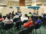 Dirección de notariado: Notarios pueden seguir haciendo remates de fideicomisos