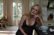 Maps to the Stars - Extrait (6) VO