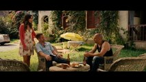 Fast and Furious 6 - Extrait We're Family VO
