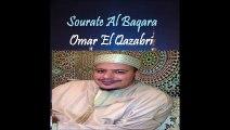 Sourate Al Baqara (2) Omar El Qazabri