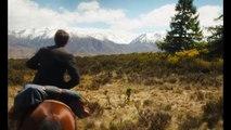 Slow West TRAILER 1 (2015) - Kodi Smit-McPhee, Rory McCann Western HD