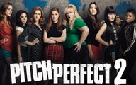 Watch Pitch Perfect 2 Full Movie HD 1080p