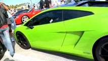 Supercar Weekend from Palm Beach, Part 1 - Garage419