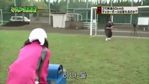 Samurai Isao Machii Cutting 350 Kmh BB Pellet & 300 Kmh To 500 Kmh Baseball