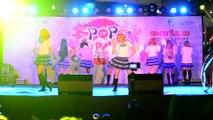 [Part 16/16][21 March 2015] Pop of Japan 2