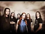 Epica - Chasing The Dragon (Lyrics)
