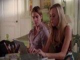 Parodie Desperate Housewives 9