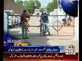 Waqtnews Headlines 09:00 AM 25 March 2015