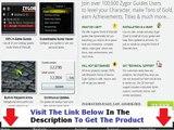 Zygor Guides Shocking Review Bonus + Discount