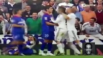 HeilRJ - Football Fight ● Violence n Brawls ● Football Fights • Fights Brawls