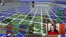 Server: skyblock.mcspacecraft.com :: Minecraft Skyblock 1.7.2 Paintball 100% Pure Fun - 1 / 4