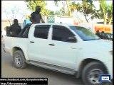 Police Kill Two Target Killers, Arrest Ten Miscreants - Karachi
