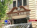 Disappearing Heritage, Vanishing Identity of Ahmedabad - Tv9 Gujarati