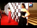Aishwarya Rai Bachchan, Katrina Kaif and other Bollywood stars at Womens Award 2015 - Bollywood News