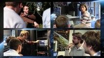FUN MOOC : Introduction aux communications par satellites-session1