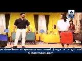 Saathiya 25th Nani Raashi par kiya gussa  25th March 2015