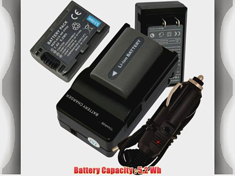 DCR-DVD105E DCR-DVD403 2100mAh DCR-DVD205 Cameron Sino Replacement Battery for Sony DCR-DVD105 DCR-DVD305 DCR-DVD205E DCR-DVD203 DCR-DVD404E