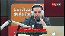 Un Giorno Speciale - Vittorio Ferraresi - 25 marzo 2015