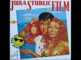 LJUBAV JE ZAKON - FILM (1989)
