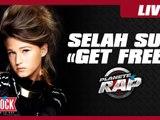 Selah Sue - Get Free Live