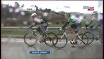 Tour de Catalogne 2015 Etape 2