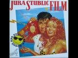 PONEKAD POŽELIM - FILM (1989)