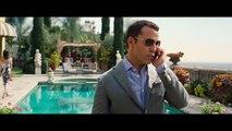 Entourage Official Trailer #2 (2015) - Jeremy Piven, Mark Wahlberg Movie