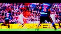 Cristiano Ronaldo's Incredible Skills Mix - CR7 Best Soccer Moments & Goals.mp4