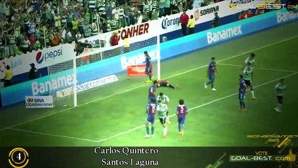 the best soccer goals featuring sick soccer skills soccer tricks top soccer goal countdown mp4