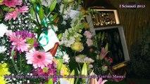 I Scinnuti 2015 - Madre Pietà dei Massari - Ceto dei Massari