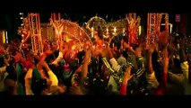 Ghaziabad Ki Rani Full Video Song - Zila Ghaziabad - Geeta Basra, Vivek Oberoi, Arshad Warsi