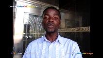 FONUS: Dialogue de l'UDPS n'est pas pour le partage du pouvoir et Kamerhe azwa courage asolola na ba ndeko naye ba combattants