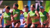 Drown - Trailer (Deutsche UT) HD