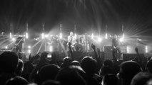 Banda Suede estrena su más reciente video
