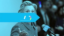 Citizens United Files New Lawsuit for Clinton Records