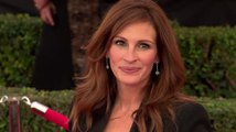 25 Years After 'Pretty Woman' Julia Roberts is Our #WCW Woman Crush Wednesday