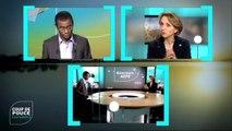Partie AEFE - TV5 Monde : coup de pouce pour la planète émission