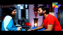 Sartaj Mera Tu Raaj Mera Episode 19 on Hum Tv in High Quality 25th March 2015 - DramasOnline