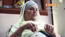Clean chit to Jagdish Tytler in 1984 riots case: Bibi Jagdish Kaur's reaction