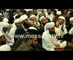 Maulana Tariq Jameel latest bayan 2015 in Crawly_ UK part 04