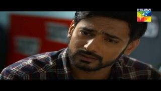 Alvida Episode 7 Part 1 HUM TV Drama Mar 25 2015