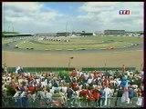 GP Grande Bretagne 03 P2