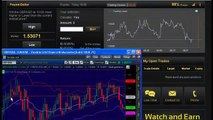 Forex - Forex Signals Easy Binary Options Trading Signals System Register And Play