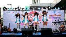 [Part 1/7][22 March 2015] Pop of Japan 2