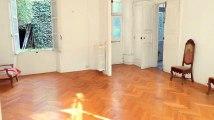 A vendre - Maison/villa - Sens (89100) - 13 pièces - 410m²