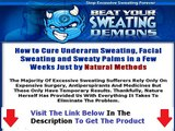 Beat Your Sweating Demons Free Download + Beat Your Sweating Demons Free Pdf