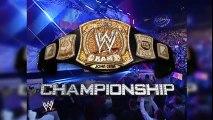 WWE Survivor Series 2005 John Cena Vs Kurt Angle En Español Latino Completo