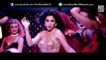 Do You Know Baby (Full Video) Dharam Sankat Mein | Gippy Grewal, Sophie Choudry, Paresh Rawal | Hot & Sexy New Punjabi Song 2015 HD