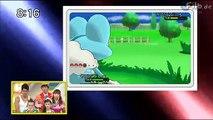 Pokemon Smash! Pokemon XY Gameplay