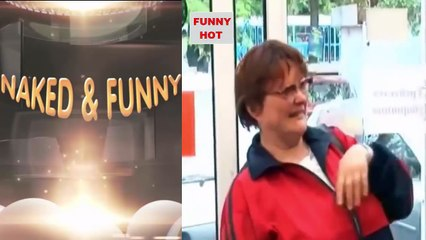 Funny Videos Funny Fails Naked And Funny Funny Pranks Best F